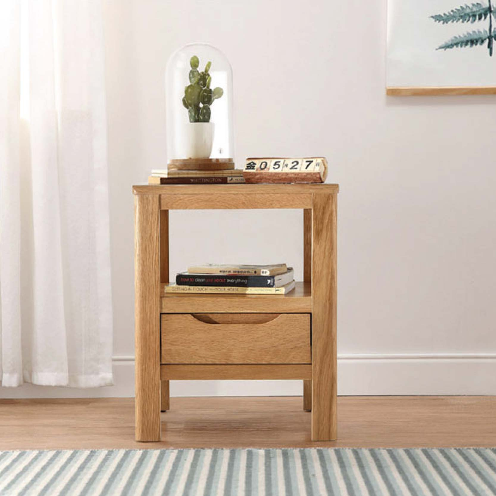 tanya bedside table mumu living 10699 | 2 01