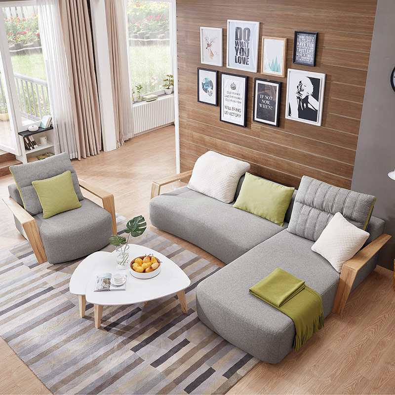sofa to qfdesigns pinterest i if home buy sofas custom best images can chaise this m couch having sectional cozy living on t find ideas it grey