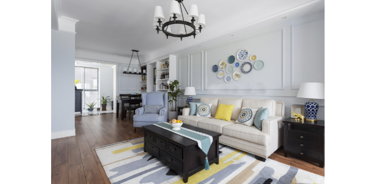 How To Make Your Home Looks Better