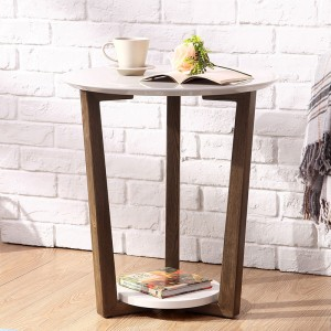 Side Tables Living Room Furniture Mumu Living Malaysia Online Store
