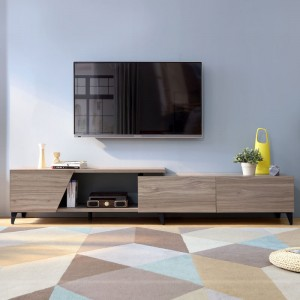 TV Cabinets - Living Room Furniture | MUMU Living Malaysia Online Store