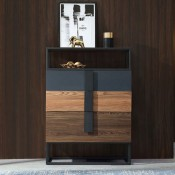 Bedroom Cabinets (41)