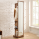 Mirrors & Coat Stands