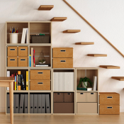 Office Storage (14)