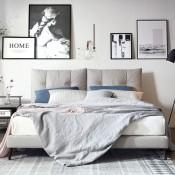 Bed Frames (29)