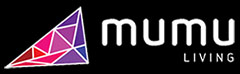 MUMU Living Malaysia | Inspired Home Living