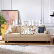 Clearance Sale (51)
