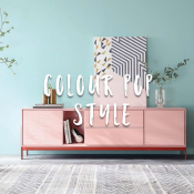 Colour Pop Style (8)