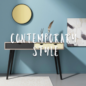 Contemporary Style (95)