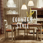 Country Style (10)