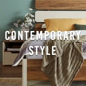 Contemporary Style (32)