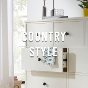 Country Style (4)