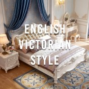 English Victorian Style (9)
