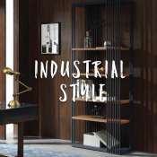 Industrial Style (50)