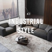 Industrial Style (49)