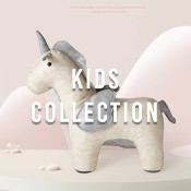 Kids Collection (1)