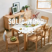Solid Wood Style (70)