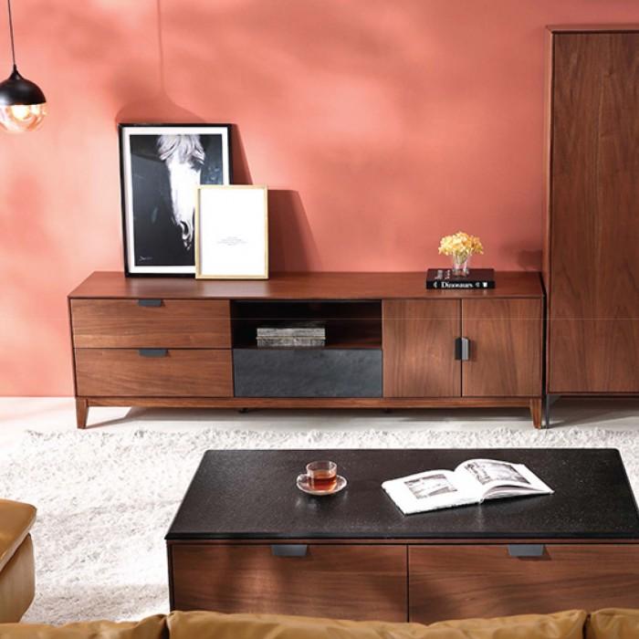 Ronaldo Living Room Set