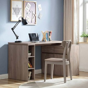 Ashton Study Table Chair Set