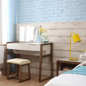 Dressing Tables & Stools - Bedroom Furniture | MUMU Living Malaysia ...