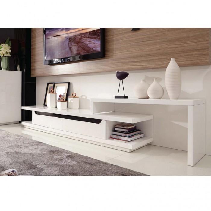 Kitchen Cabinet Klang Valley: Yingle TV Cabinet