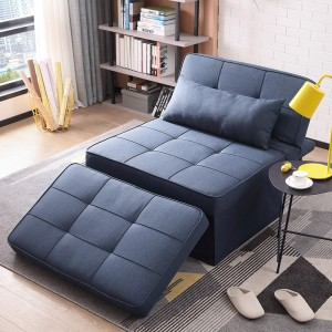 Kelly Space Saving Sofabed