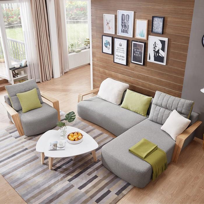 Muji Sofa Review | Review Home Co