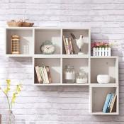 Shelf (23)