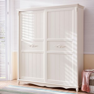 shop online for korean style furniture at best price mumu living rh mumuliving com