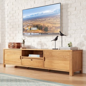 Outstanding Tv Cabinets Living Room Furniture Mumu Living Malaysia Download Free Architecture Designs Scobabritishbridgeorg