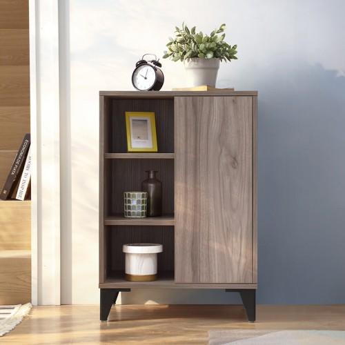 Kitchen Cabinet Klang Valley: Ashton Side Cabinet