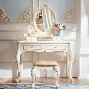 Shop English Victorian Style Furniture Online | MUMU Living